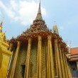 Wat Phra Kaew — Stock Photo #46131569