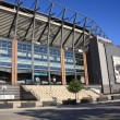 Philadelphia Eagles - Lincoln Financial Field — Stock Photo