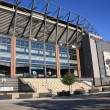 Philadelphia Eagles - Lincoln Financial Field — Stock Photo #12224994