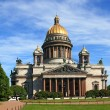 St. Isaac's Cathedral — Stock Photo #11616169