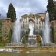 Fontaine de Neptune — Photo #36007677