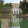 Fontaine de Neptune — Photo