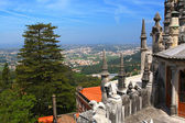 Portugal. Sintra — Stock Photo