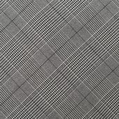 Textile — Stockfoto