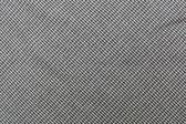 Textile — Photo