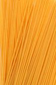 Noodles closeup — Stock Photo