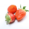 Strawberry — Stock Photo #25085721