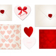 Royalty-Free Stock Vector: Valentine