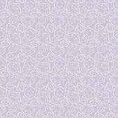 无缝钻石图案 — 图库矢量图片