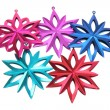 Christmas Decorations — Stock Photo #12687412