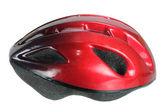 Bicycle Helmet — Stok fotoğraf