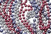Perle di colore — Foto Stock