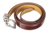 Waist Belt — Stock Photo