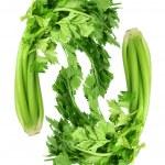 Celery — Stock Photo #14711505