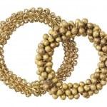 Bracelets — Stock Photo #15628375