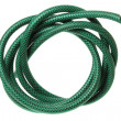 Garden Hose - Stock Photo