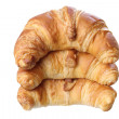Croissants — Stock Photo #28835473