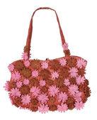 Lady's Handbag — Stock Photo