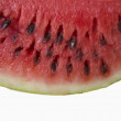 Stock Photo: Melon 02