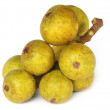 India figs — Stock Photo