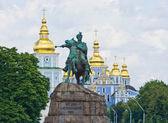 Kiev — Stock Photo