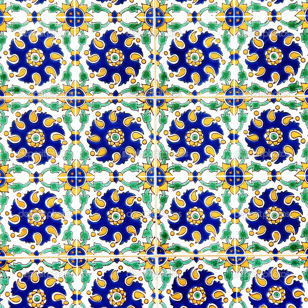 B toys by Battat B Floorchestra Colorful Tiles