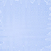 Wave background 03 — Stock Photo