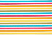 Randig färg konsistens av en tapet — Stockfoto