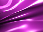 Pink yellow abstract background — Stock Photo