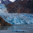 Glaciar Sawyer — Foto de Stock   #48968141