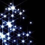 Stars — Stock Photo #12447053