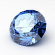 Diamond — Stockfoto #12447352