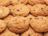 Cookies — ストック写真