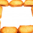 Crackers — Stock Photo #32240211