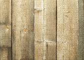 Wooden wall — Foto Stock