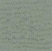 гранж полосатый ткать ткани поверхность в зеленый и серый цвета — Стоковое фото