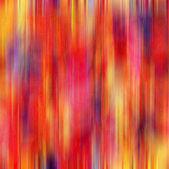 Arcobaleno astratto sfondo con strisce verticali grunge — Foto Stock