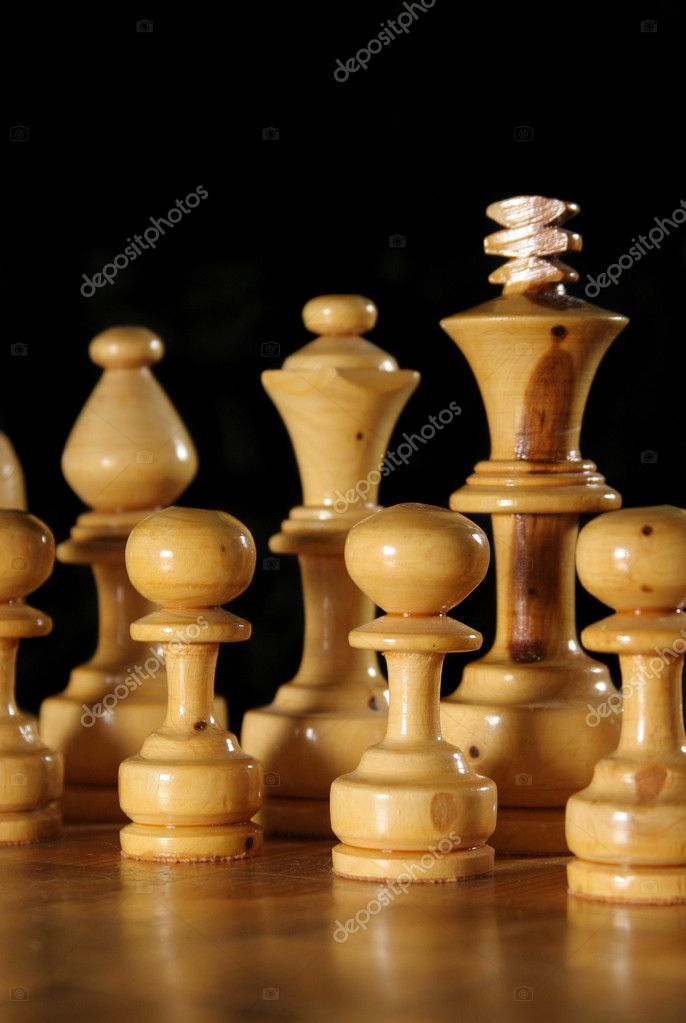 how to get chess number reissued