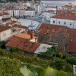 Stock Photo: Piran