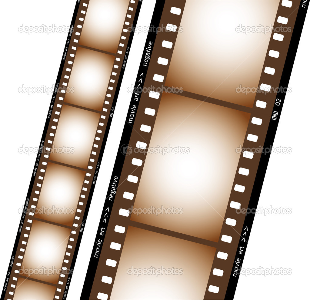 sex næstved milliard film