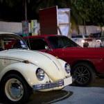 ������, ������: Retro classical cars