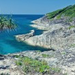 Similan Island — Stock Photo #40092999