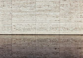Barcelona Pavilion  — Stock Photo