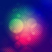 Gradient background — Stock Photo