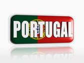 Portugal — Stock Photo
