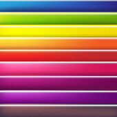 Colorful Background — Vector de stock