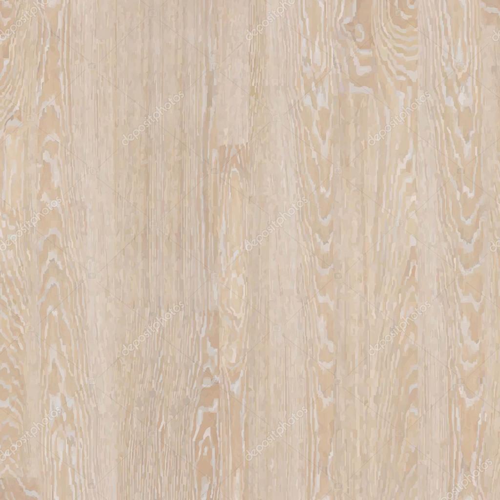나무판 — 스톡 벡터 © adamson #39908099