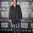 Connor Trinneer at destination Star Trek in London Docklands October 19 - Stock Photo