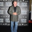 Stock Photo: William Shatner at Destination Star Trek in London Docklands 19 october.