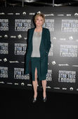 Nana visitor at Destination Star Trek in London Docklands 19th — Stock Photo